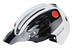 Urge Endur-O-Matic 2 Helmet black/white